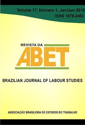abet-v17-n1