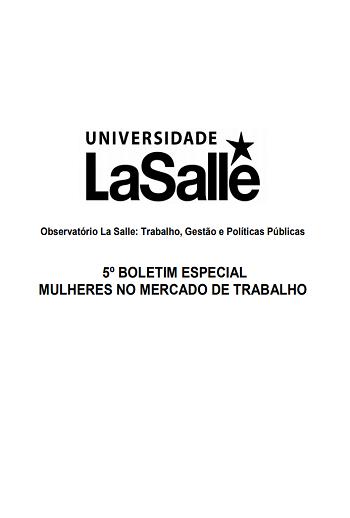 capa-5-boletim-especial-mulheres-observ.-la-salle