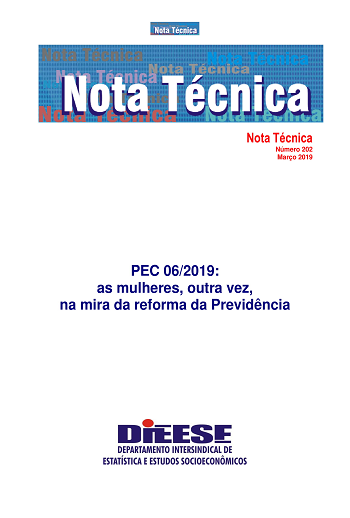 CAPA-nota-tecnica-202-dieese