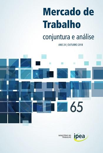 Mercado-de-trabalho-conjuntura-e-análise-65