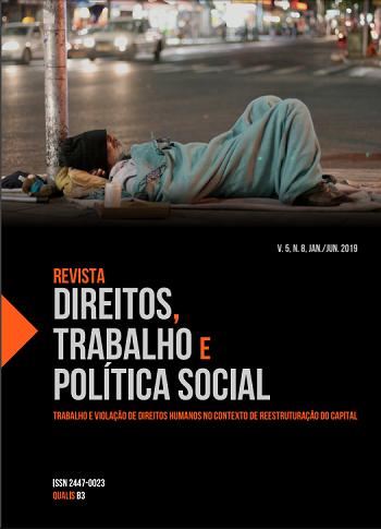 Capa-n.8-Direitos-trabalho-e-política-social