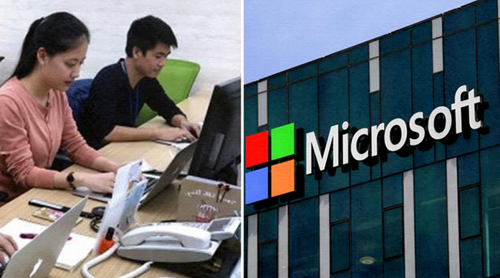 microsoft-japão-portal.jpg