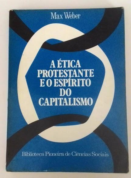 a-etica-protestante-e-o-espirito-do-capitalismo-D_NQ_NP_839317-MLB25915285953_082017-F